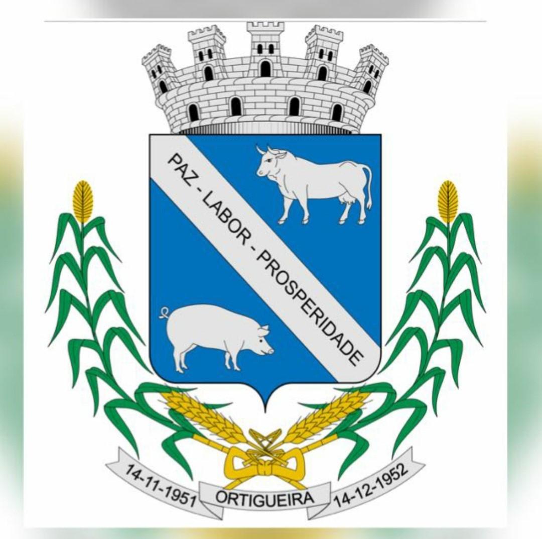 Prefeitura Municipal de Ortigueira